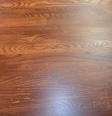 Laminate Flooring And Water The Wonders And Woes Of Water Based Stain Natural Interiors Blog