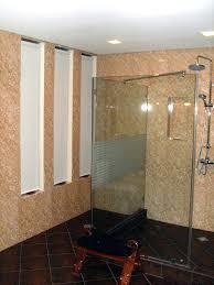 Small Studio Bathroom Ideas Small Bathroom Design Philippinesbathroom Ideas For Small