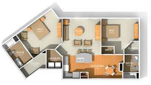 home plans ohio kenyon square apartments westerville oh apartment finder