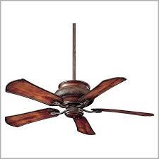 minka aire outdoor fan ceiling fans minka aire outdoor ceiling fans 44 minka aire concept