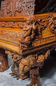 True Wood Furniture 553 Best Historical Furniture Images On Pinterest Antique