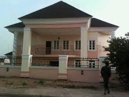 five bedroom houses abaji 2 5 bedroom houses in abaji mitula homes