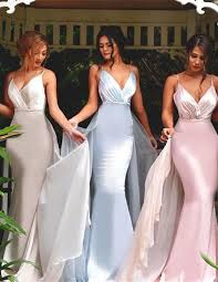 fitted bridesmaid dresses 385 best bridesmaid dresses images on wedding