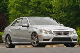 mercedes e 2010 used 2010 mercedes e class for sale pricing features