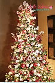 13 best árboles de navidad peppermint images on pinterest candy
