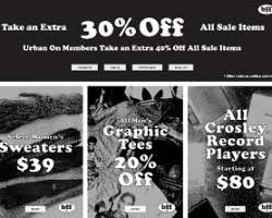 outfitters black friday 2017 deals and sale ad specials