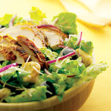 Garden Salad Ideas Sophisticated Salads Dinner Ideas Eagle
