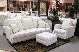Sofa Fabric Stores Interior Fabrics Houston Fabric Store In Houston Tx
