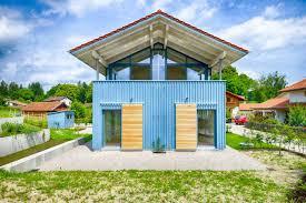architektur ferienhaus ferienhaus endter architektur