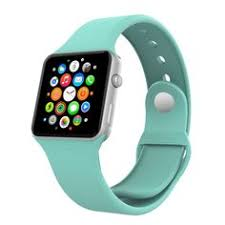 apple watch black friday amazon 38mm white sport band s m u0026 m l turquoise apples and tech