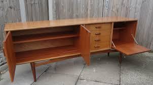 Vintage Teak Sideboard Antiques Atlas Mid Century G Plan 1960s Teak Sideboard