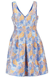 adrianna papell return policy women dresses adrianna papell 2 in