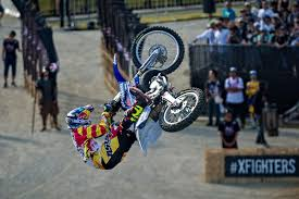 motocross freestyle tricks is the future of freestyle motocross in safe hands