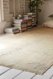 Beige Runner Rug 10x4 Ainsley Runner Rug In Beige