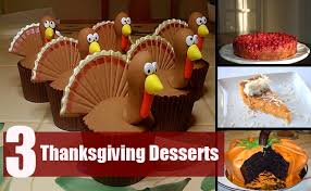 ideas for easy thanksgiving desserts easy thanksgiving desserts