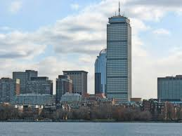 boston u0027s 10 tallest buildings by 2020 mapped prudential center