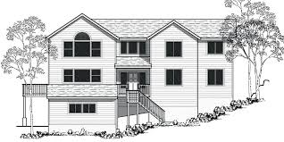 house plans with elevators home plans with elevators house plans with elevators fresh house