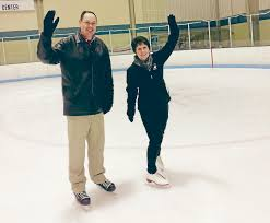 it u0027s never too late to learn to ice skate here u0027s how to get