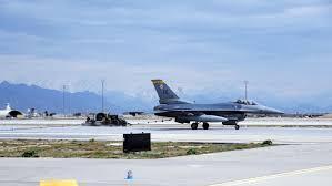 Bagram Air Base Map Second Runway Increases Bagram Capability U003e U S Air Force