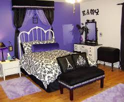 tween bedroom ideas cool tween bedroom ideas for small room collaborate decors