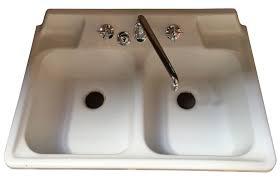 Crane Bathroom Fixtures Crane Faucet Stem