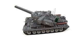 lego army jeep instructions sariel pl t29 heavy tank