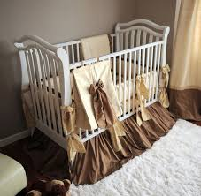 the 25 best vintage baby cribs ideas on pinterest vintage baby