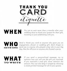 wedding gift card amount thank you wording for wedding gift money imbusy for