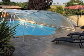 chambre d hote gers avec piscine chambre d hôtes famille peres à michel gers gîtes de