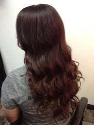 voted best hair dye 38 best our work cut color at emerald city hair studio images on