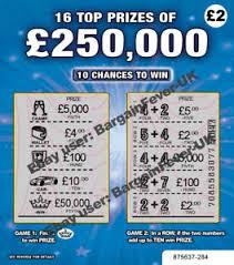 best scratch cards joke lottery scratch cards scratchcards tickets best on