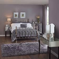 bedroom superb childrens bedroom furniture uk white mirrored