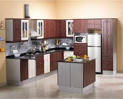 indian kitchen design unbelievable modular kitchen delhi 12