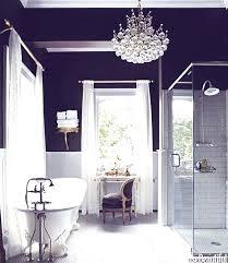 Purple Bathroom Rug Amazing Dark Purple Bathroom Rugs Home Decor Bath Mat Set Tags Rug