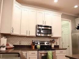 how to install kitchen cabinets video home design ideas