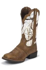best 25 camo cowgirl boots ideas on pinterest country