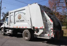 trash collection schedule for 2014 thanksgiving holidays city of