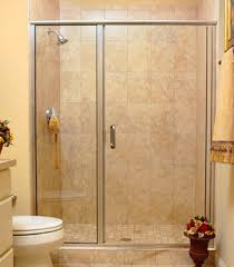 glass shower enclosures u2013