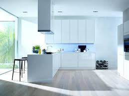 41 clever home improvement hacksideas kitchen remodeling floor