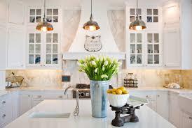 beach home interior design whidbey island beach home kitchen remodel u2014 kristi spouse interiors