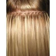 hair candy extensions hair candy hair extensions manchester hair extensions 10a