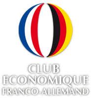 chambre franco allemande de commerce et d industrie le réseau cefa dfwk
