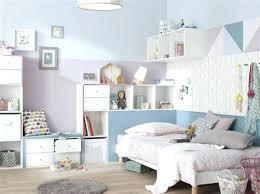 la plus chambre de fille chambre de fille de 12 ans deco chambre ado fille 12 ans 4 les 40