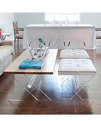 coffee tables attractive acrylic coffee table amazon gallery of