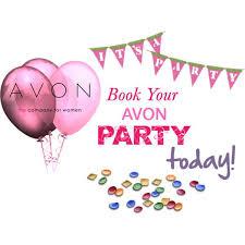 party stuff best 25 avon party ideas ideas on party online