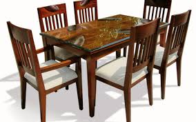 foldable dining room table folding dining table and chair set folding dining table chairs set