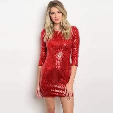 sheath dresses shop the best deals for nov 2017 overstock com