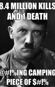 Best Of Memes - best memes ever hitler wattpad