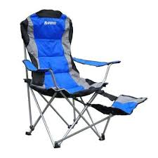 appealing fold up chair with canopy u2013 novoch me