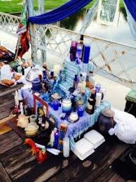 voodoo tours new orleans new orleans voodoo tour free tours by foot
